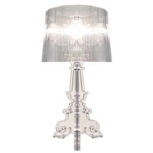 kartell-lamp1