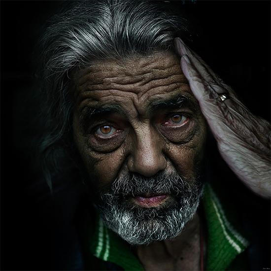 photography-andrey-zharov-02