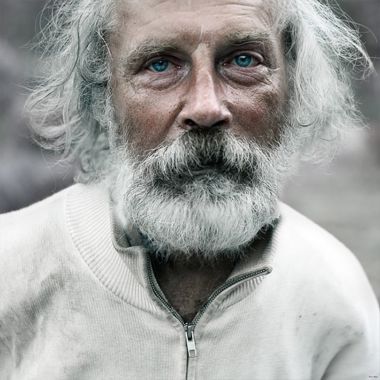 photography-andrey-zharov-03