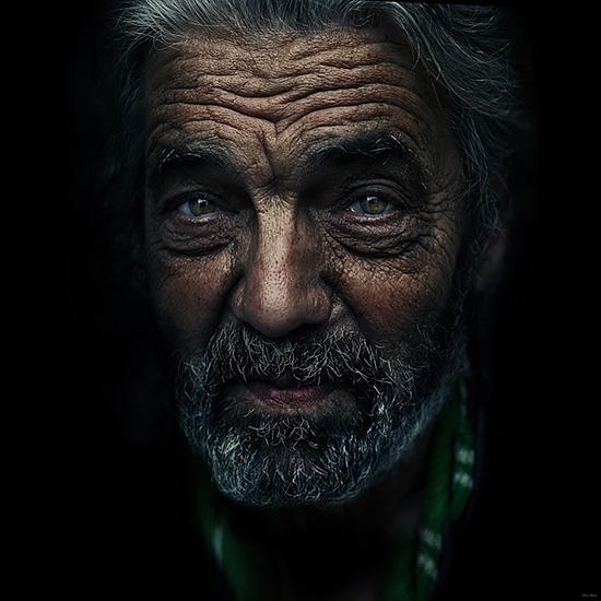 photography-andrey-zharov-04