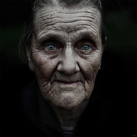 photography-andrey-zharov-06
