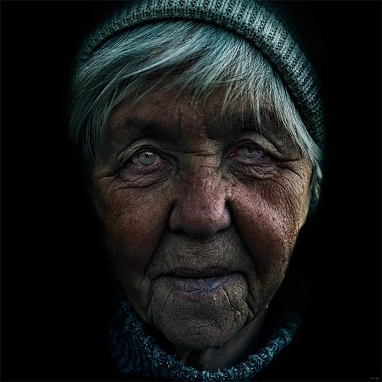 photography-andrey-zharov-08