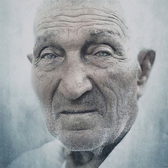 photography-andrey-zharov-09