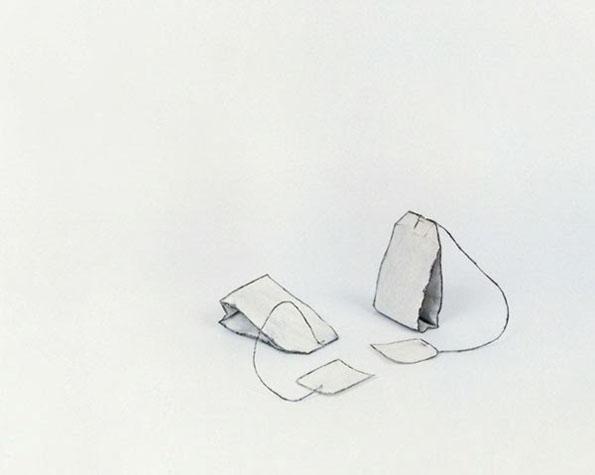 photos-drawings-cynthia-greig-4