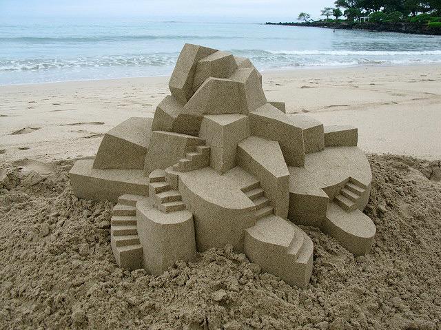 sand-5