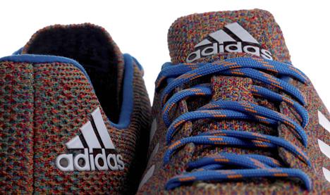 Adidas-Samba-Primeknit_dezeen_11