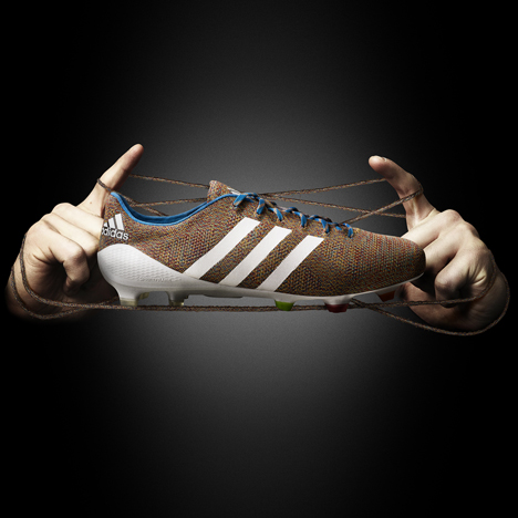 Adidas-Samba-Primeknit_dezeen_6sq