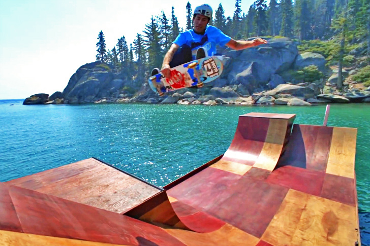 Floating-Skate-Ramp-Visit-California-lead