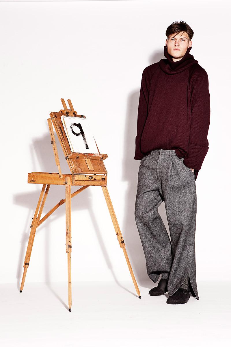 Jake-Oliver-FW14-Lookbook_fy18
