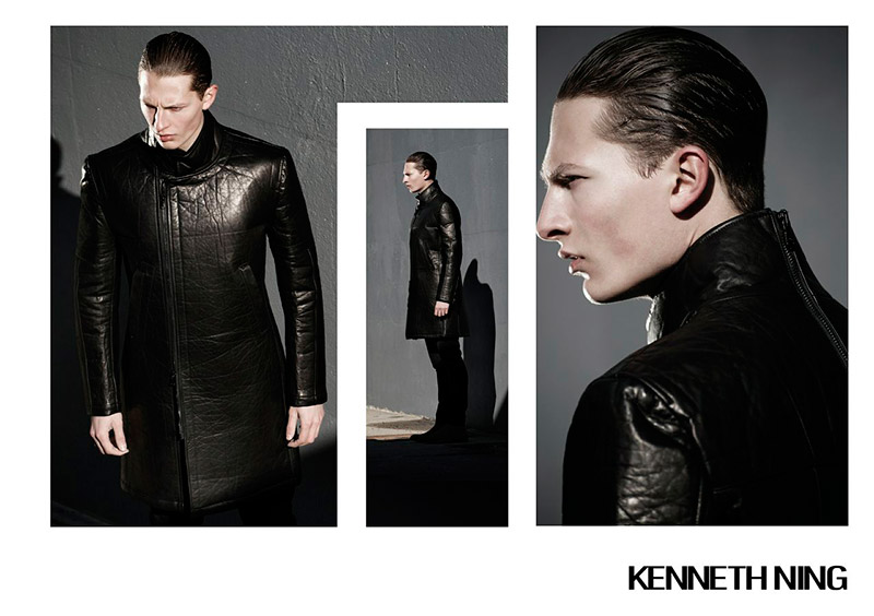 Kenneth-Ning_fw14_lookbook_fy1