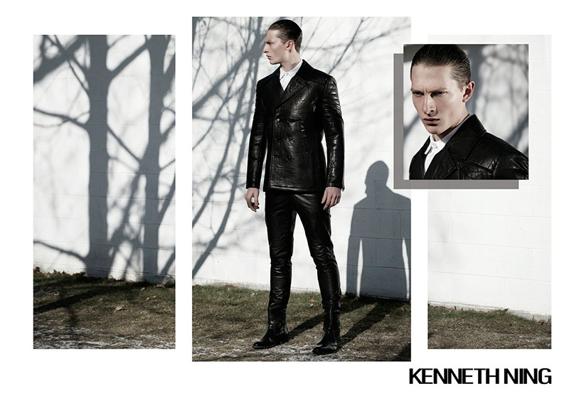 Kenneth-Ning_fw14_lookbook_fy3