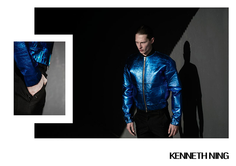 Kenneth-Ning_fw14_lookbook_fy4