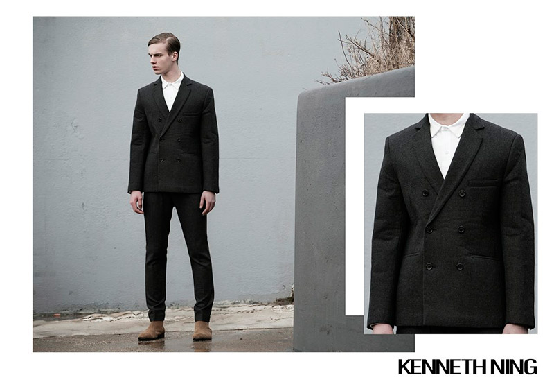 Kenneth-Ning_fw14_lookbook_fy8