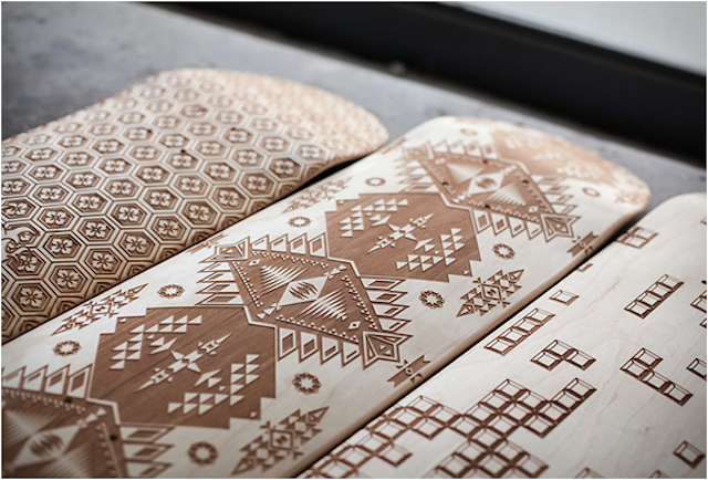 Laser-Engraved-Skate-Decks-by-Magnetic-Kitchen-1
