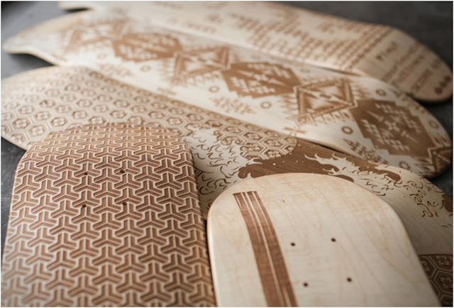 Laser-Engraved-Skate-Decks-by-Magnetic-Kitchen-4