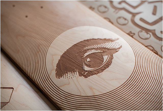 Laser-Engraved-Skate-Decks-by-Magnetic-Kitchen-5