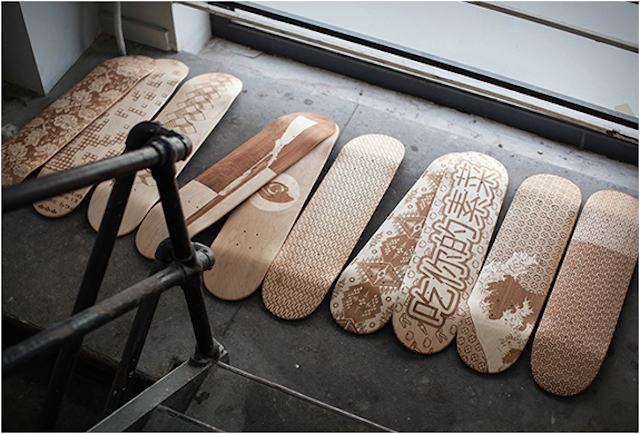Laser-Engraved-Skate-Decks-by-Magnetic-Kitchen-6