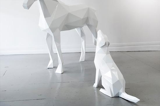 art-ben-foster-06