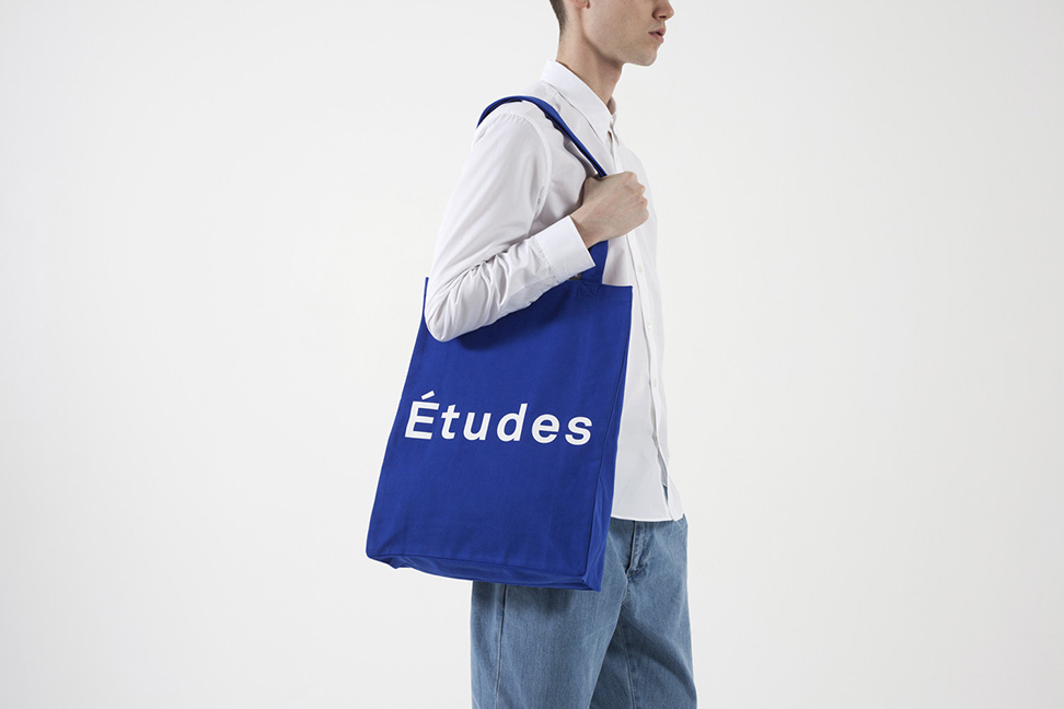 etudes_october_totebag_00