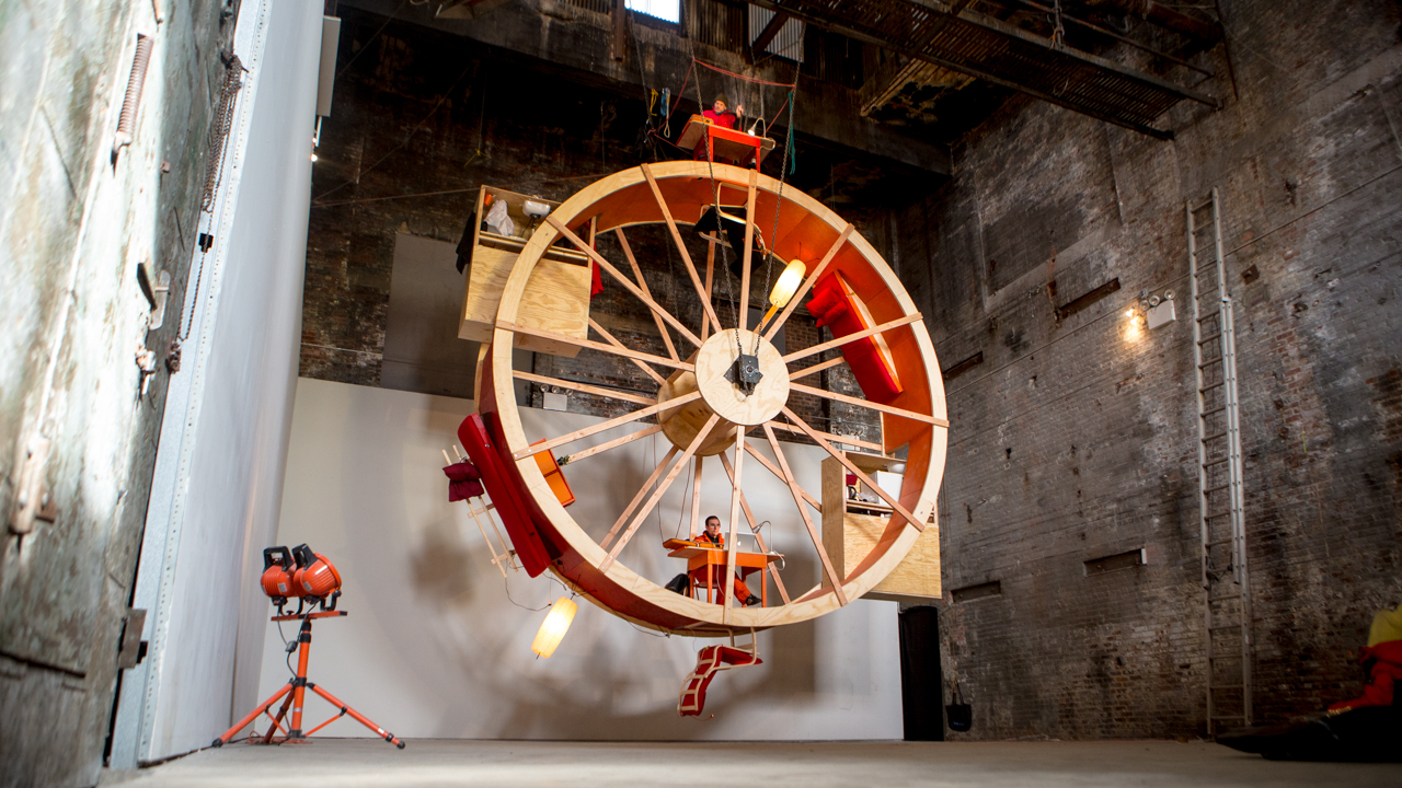 hamster-wheel-pierogi-gallery
