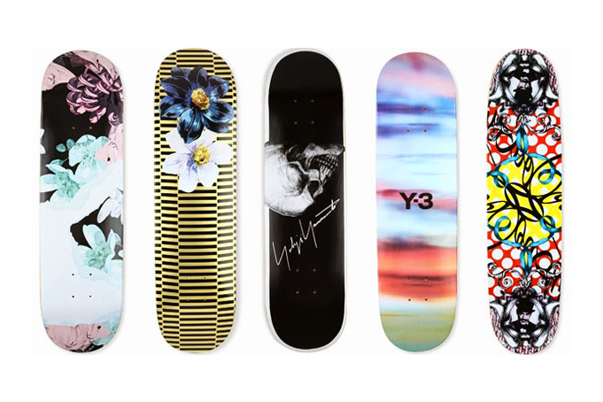 selfridges-board-games-features-custom-skate-decks-by-some-of-fashions-greats-1