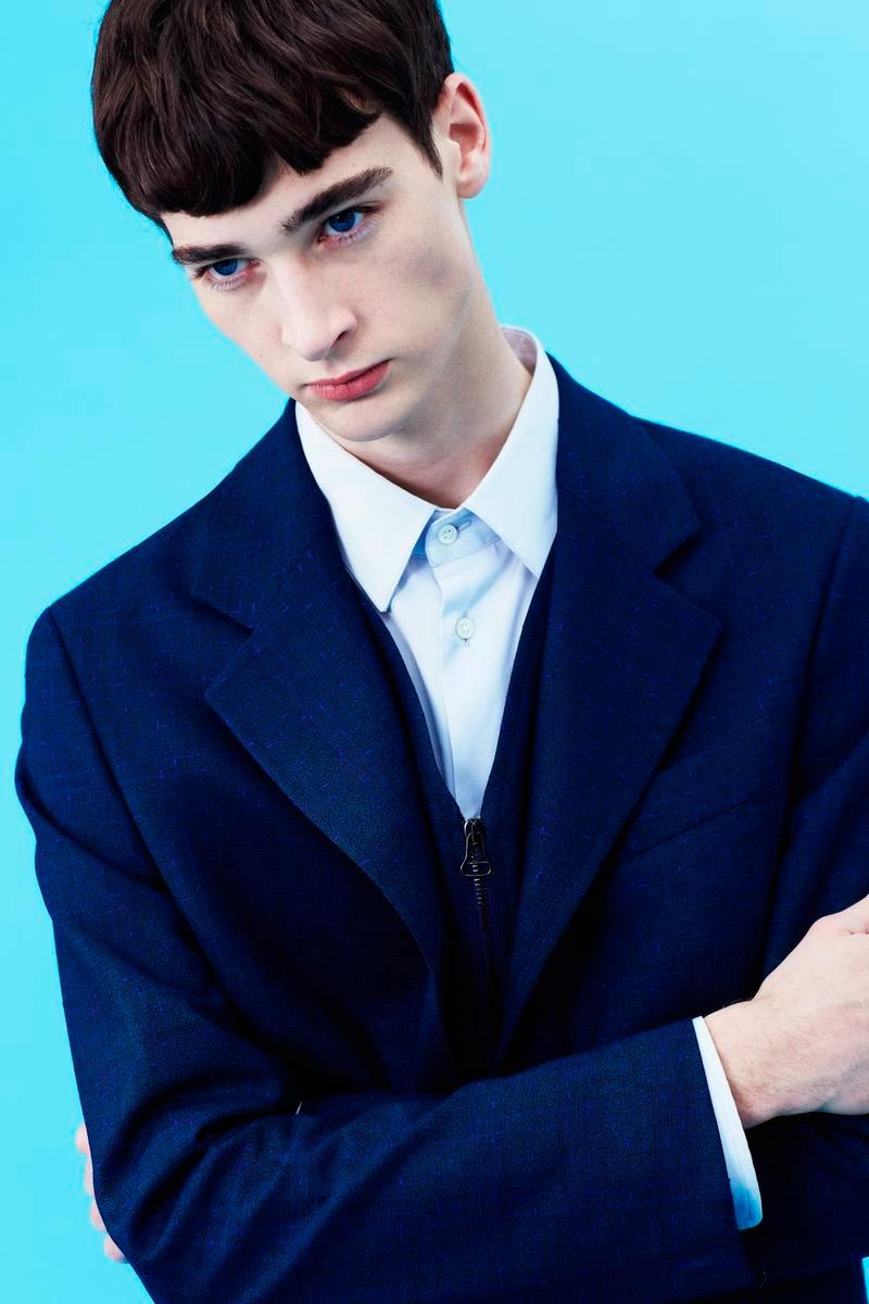 John-Galliano-Homme-SS14_lookbook_fy17
