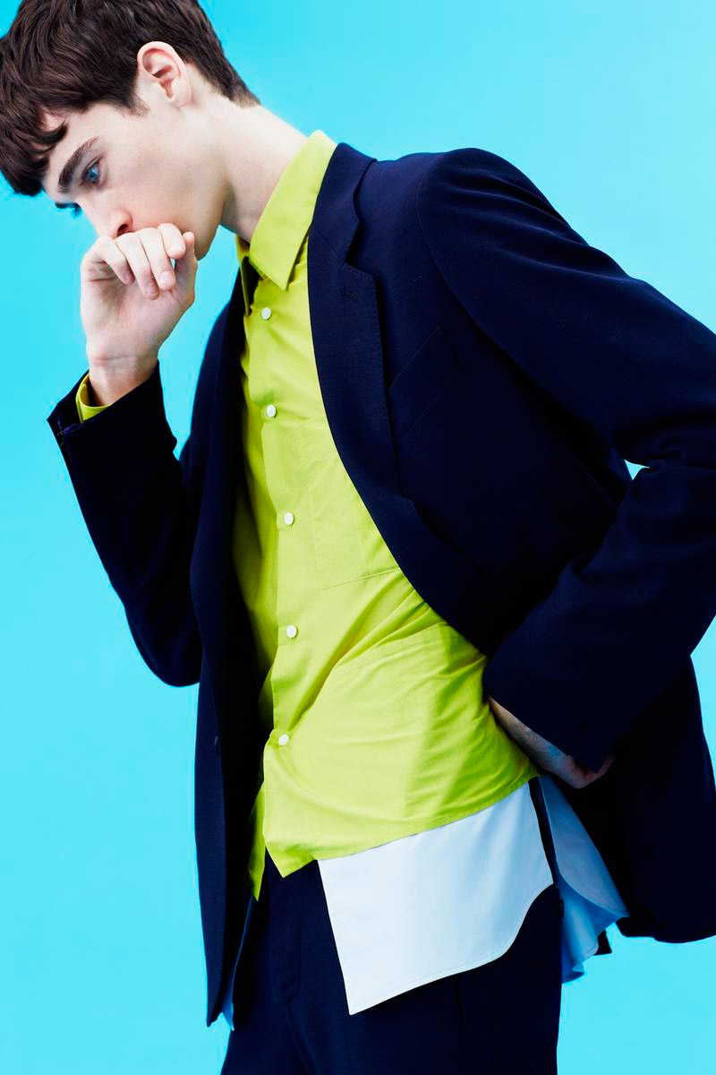 John-Galliano-Homme-SS14_lookbook_fy21