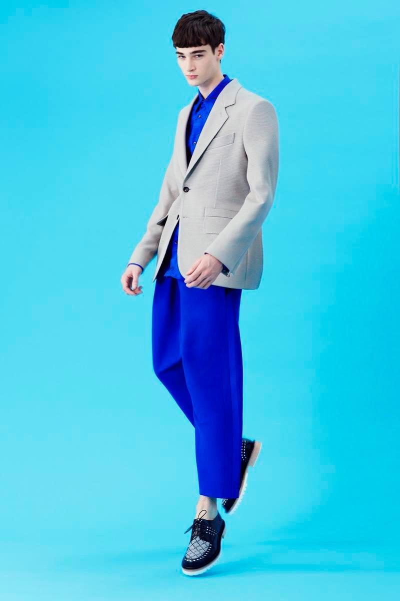 John-Galliano-Homme-SS14_lookbook_fy25