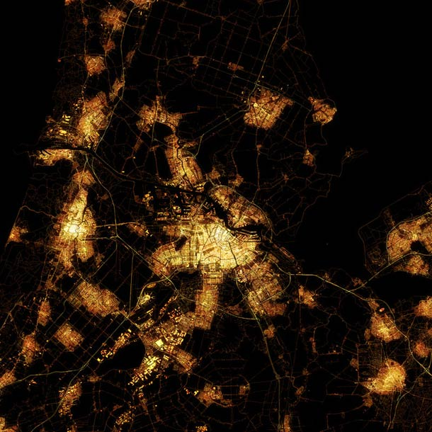 Nighttime-city-maps-9