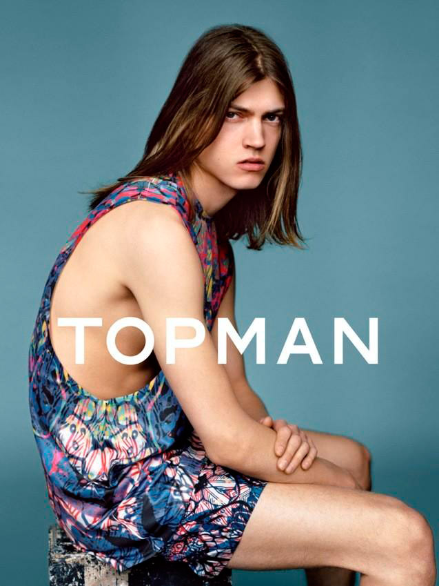 TOPMAN_ss14_campaign_fy1