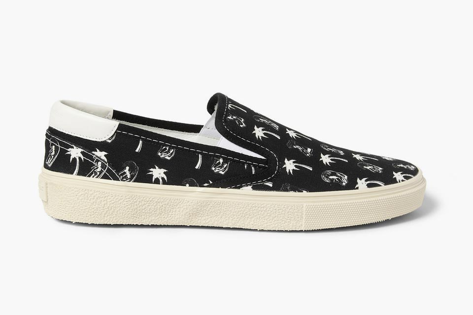 saint-laurent-printed-canvas-slip-on-sneakers-01