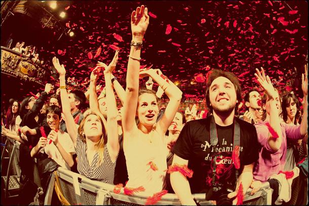 20120326_dionysos_trianon_paris_sfr-live-concerts_02