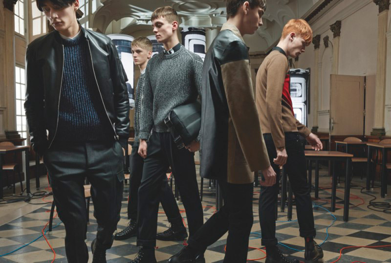 Dior-Homme-Fall-2014-Catalogue_fy12