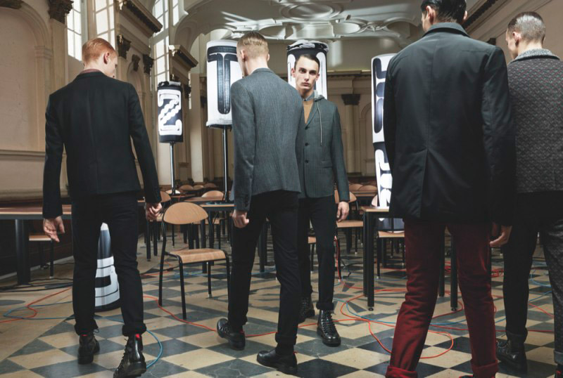 Dior-Homme-Fall-2014-Catalogue_fy15