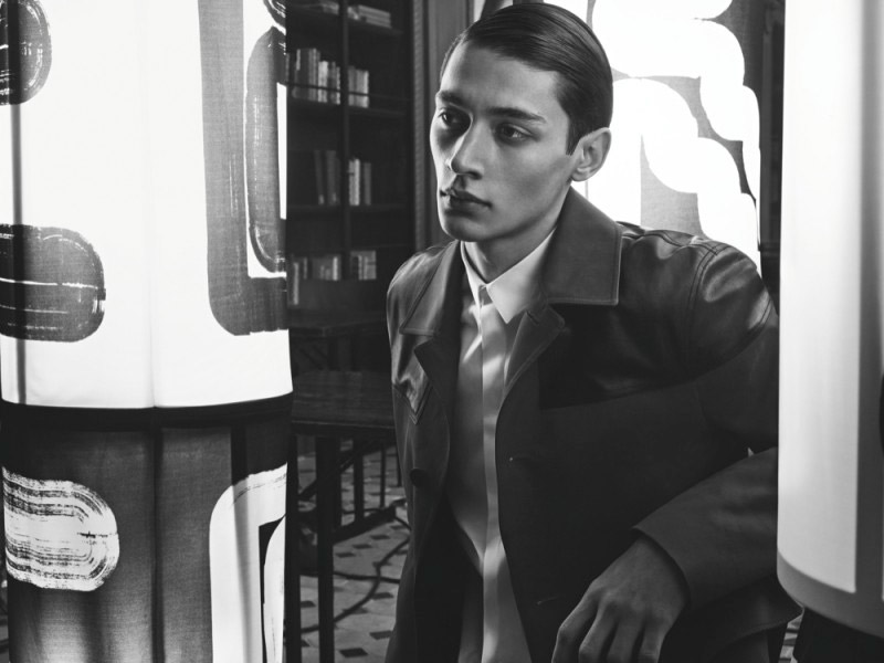 Dior-Homme-Fall-2014-Catalogue_fy6
