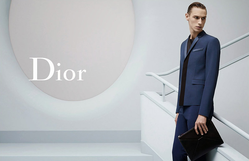 Dior-SS14-Campaign_fy1