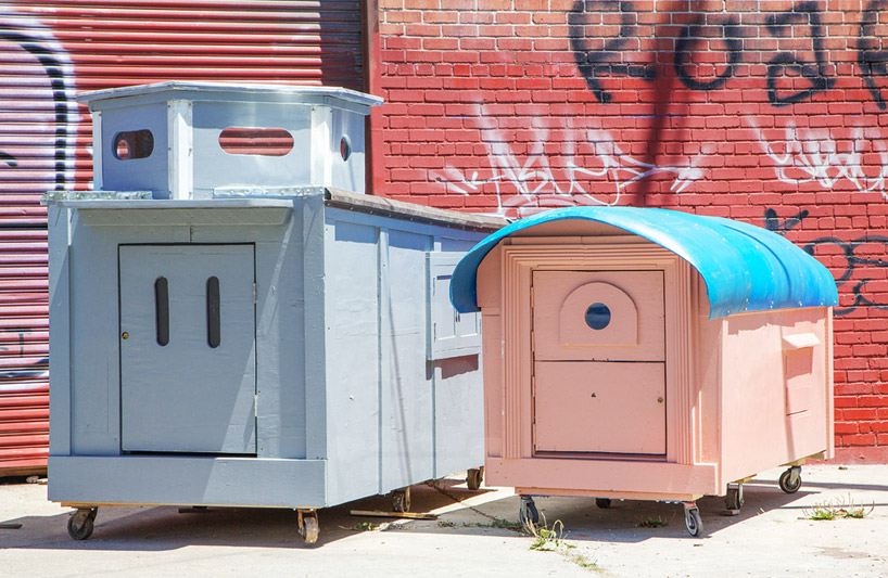 Gregory Kloehn Turns Trash Into Homes-0004