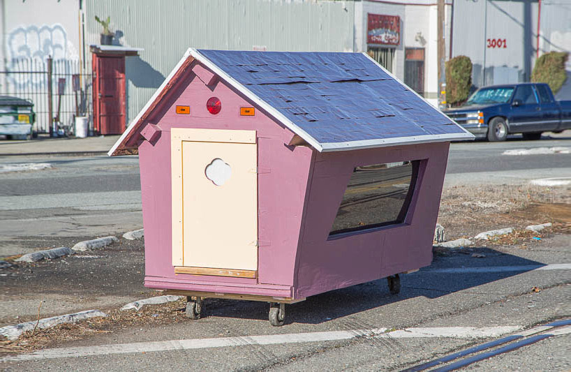 Gregory-Kloehn-Turns-Trash-Into-Homes