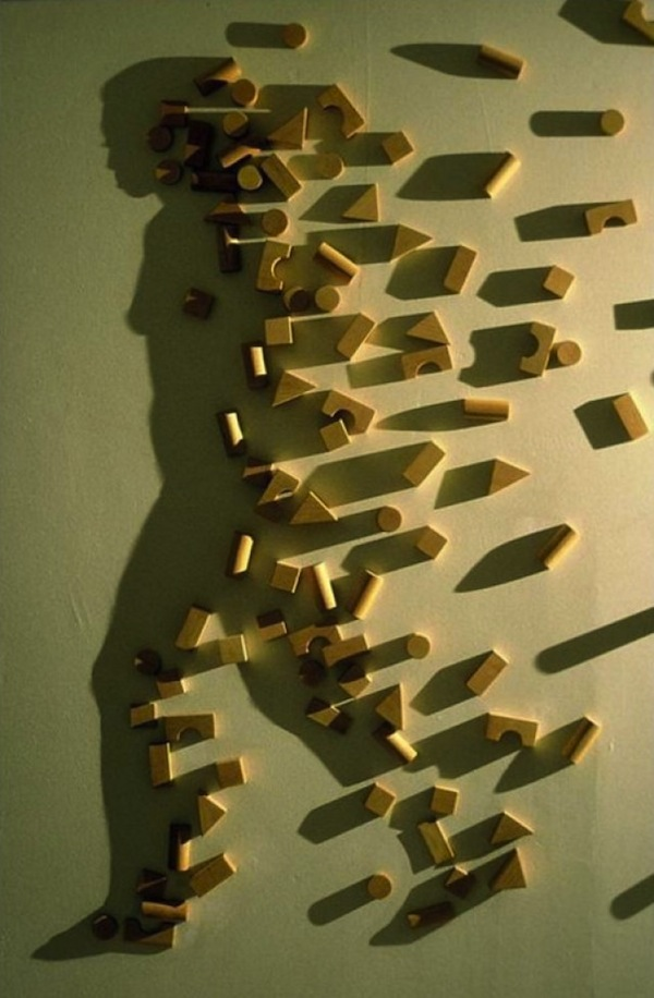 Shadow-Game-By-Rashad-Alakbarov2