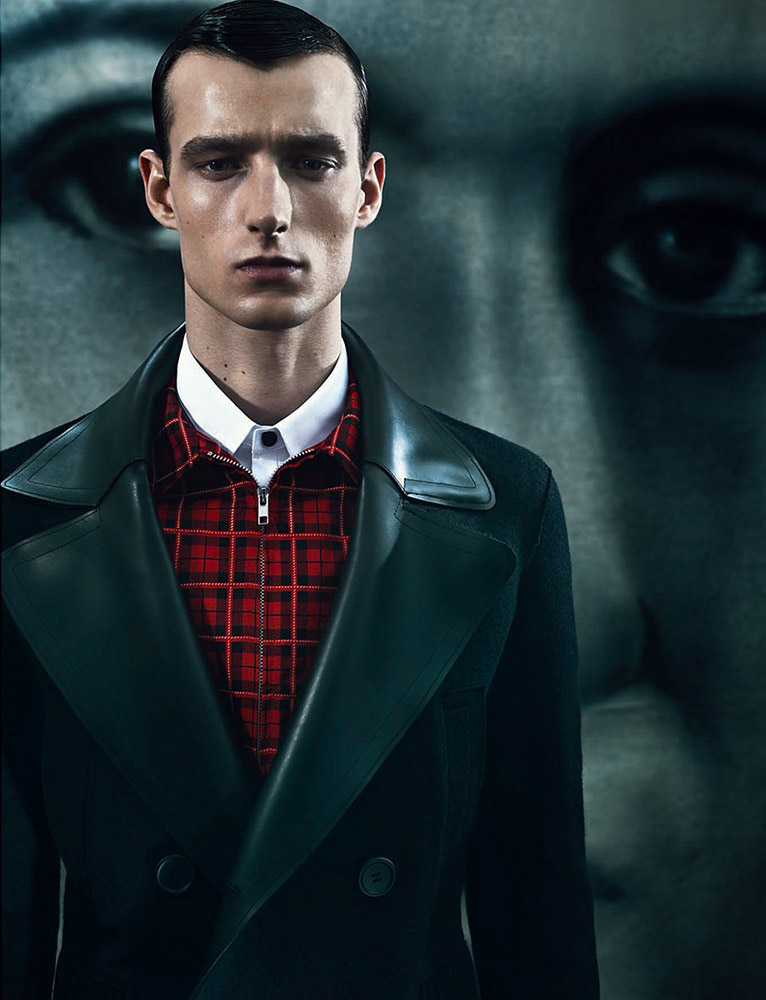 TOPMAN-Fall-2014-Lookbook_fy10