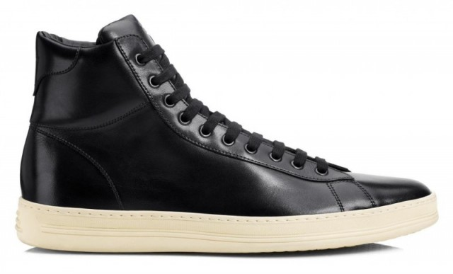 Tom-Ford-Russel-Leather-High-Top-Sneaker-e1401236441391-800x484