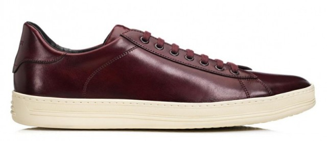 Tom-Ford-Russel-Low-Top-e1401236474611-800x345