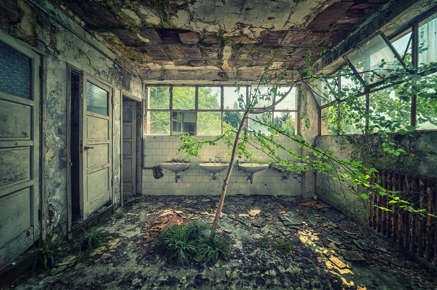 abandoned-buildings-mathias-haker-9