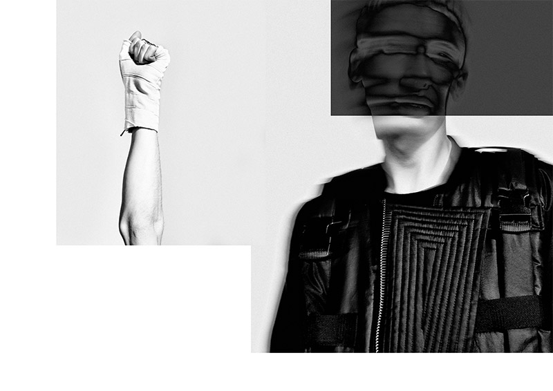 and_sculpture_ss14_lookbook_fy6