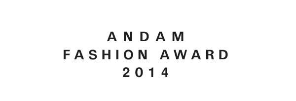andam-fashion-award-2014