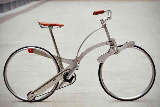 bike814_4992