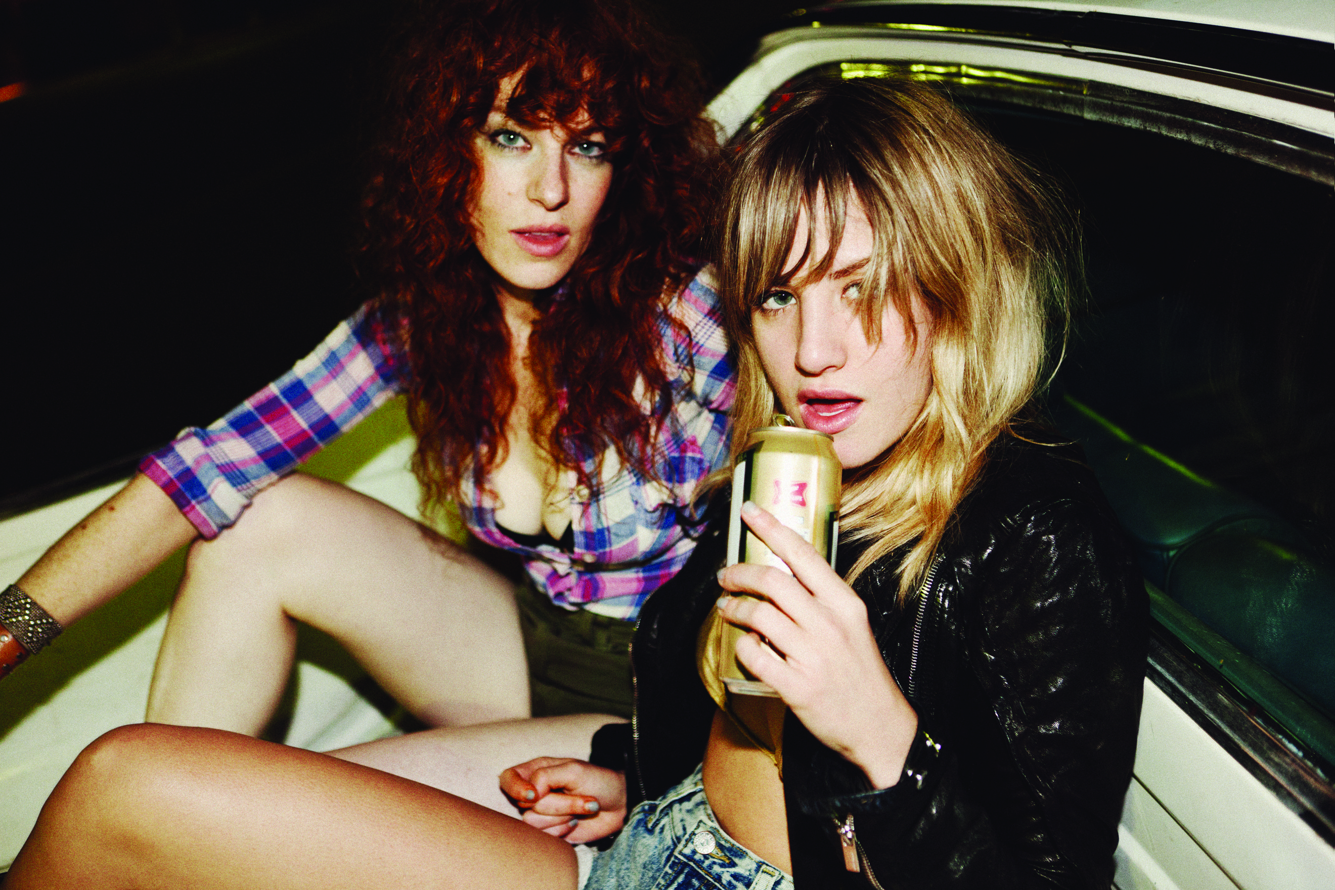deap-vally-general-distro