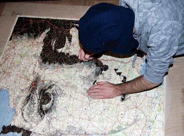 ed-fairburn-map-art-1