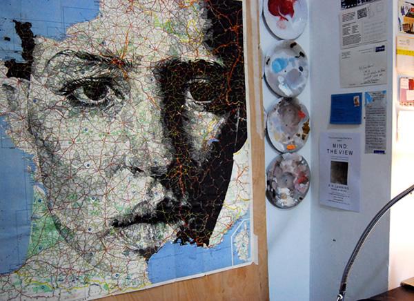 ed-fairburn-map-art-2