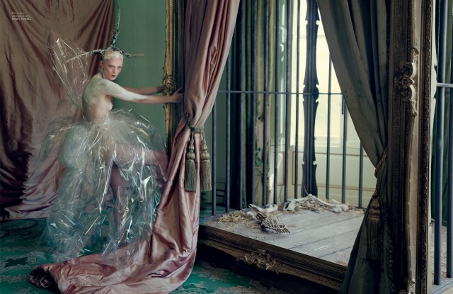 edie-campbell-karen-elson-by-tim-walker-for-love-magazine-10-fall-winter-2013-2014-4